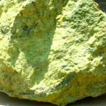 گوگرد معدنی،غیرشیمیایی،ارگانیک،آفت کش،ضد پسیل،آفت کش مزرعه،زمین،باغ